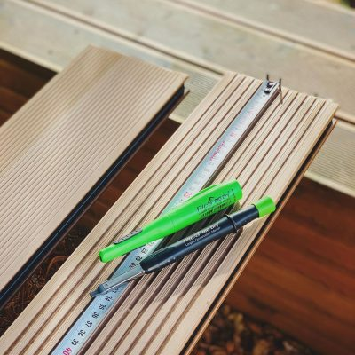 قیمت چوب پلاست